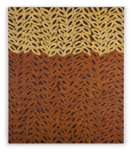 , 'Patois,' 2015, Traywick Contemporary