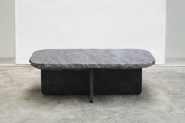 Lex Pott, 'Fragments Coffee Table Cross ', 2015, The Future Perfect