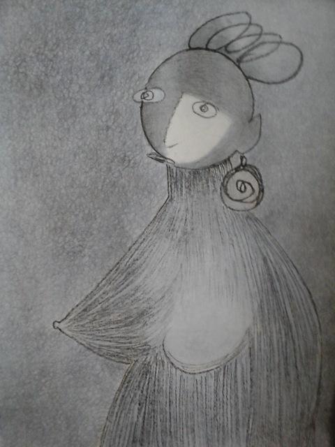 , 'Untitled,' 2015, TURF