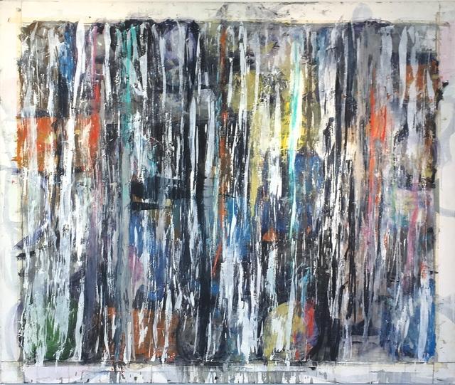 , 'Bodega Bay,' , The Michael Thomas Collection