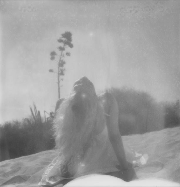 Clare Marie Bailey, 'Mirage', 2012, Instantdreams