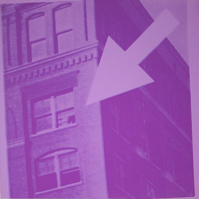 Andy Warhol, 'Flash - November 22, 1963, F & S II.39 ', 1968, Print, Color screenprint, Elizabeth Clement Fine Art