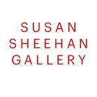 Susan Sheehan Gallery