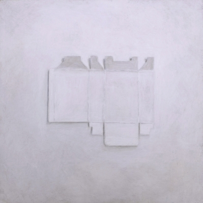 , 'Undone XI,' 2016, Clark Gallery