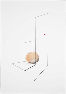 , 'Sem Título,' 2000, Anita Schwartz Galeria de Arte