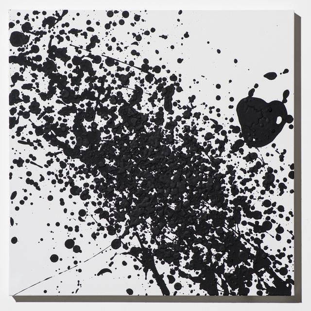 , 'Gourd,' 2018, Bentley Gallery