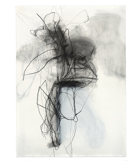 , 'Untitled 46.18,' 2018, Barry Whistler Gallery