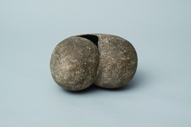 Tadashi Ito  伊藤正, 'Ss-08', 2012, Design/Decorative Art, Ceramic, √K Contemporary