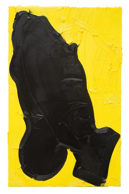 , 'Shou,' 2015, Contemporary by Angela Li