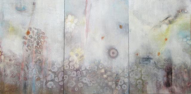 , 'Fade Away,' , Nüart Gallery