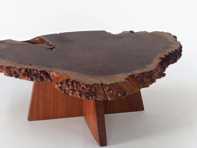 , 'Coffee Table,' 1989, Geoffrey Diner Gallery