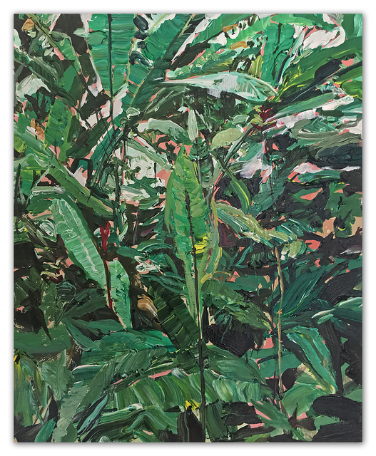 ", '""Untitled"" (Fairchild | No. 21),' 2017, PRIMARY"