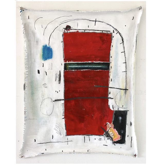 Roberto Del Rio, 'EUPHORIA', 2019, Marcel Katz Art