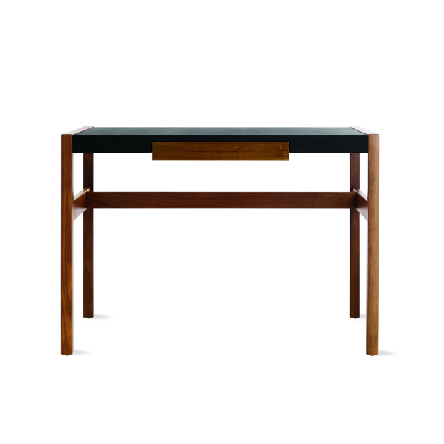 , 'Risom Desk,' 2012, Design Within Reach