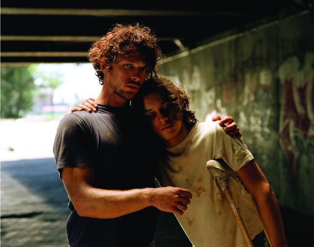 , 'Untitled,' 2006, PRAZ-DELAVALLADE