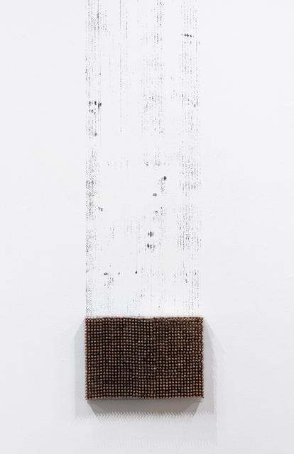 Sean Healy, 'Polygraph: Tool', 2019, Elizabeth Leach Gallery