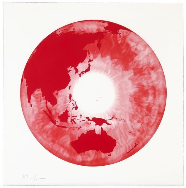 Marc Quinn, 'Untitled 04', 2013, DTR Modern Galleries