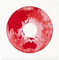 Marc Quinn, Untitled 04