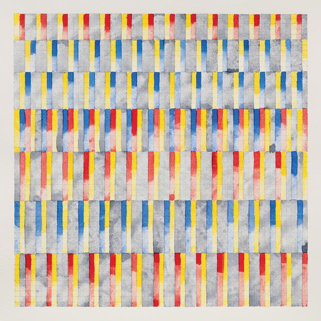 Lee Marshall, 'Lift', 2019, John Davis Gallery