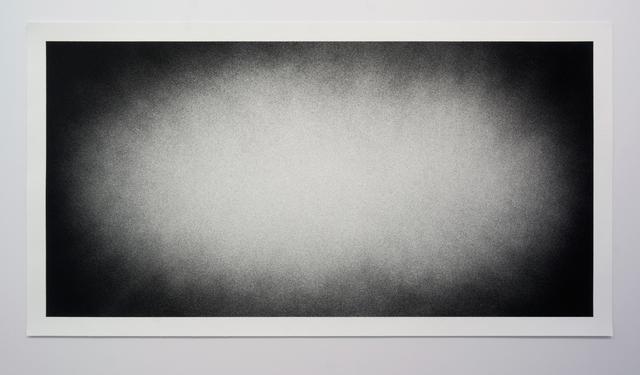 , 'Fuzz:1,' 2018, Quint Gallery