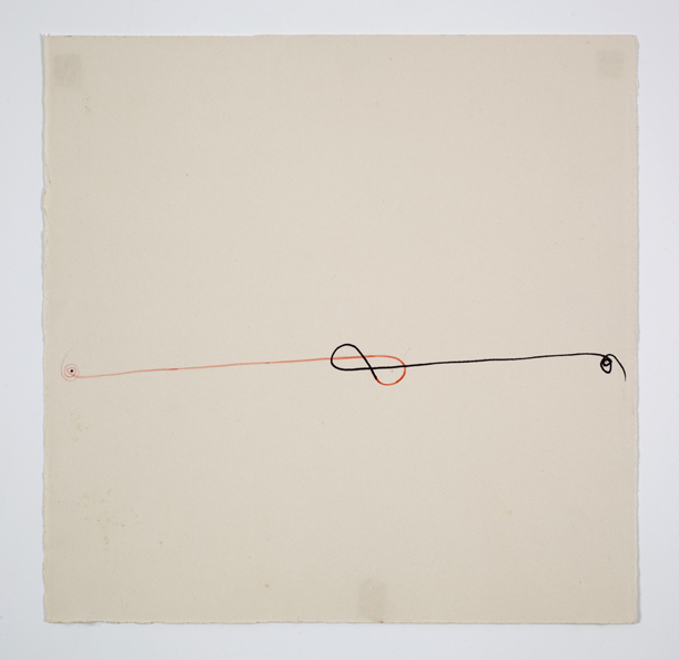 , 'Untitled,' 1964, Henrique Faria Fine Art