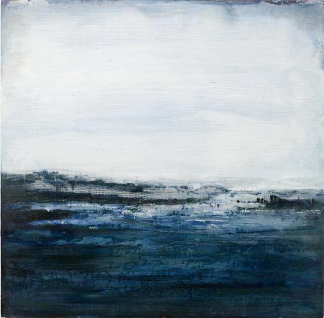, 'Edge Series VI,' 2016, Resource Art