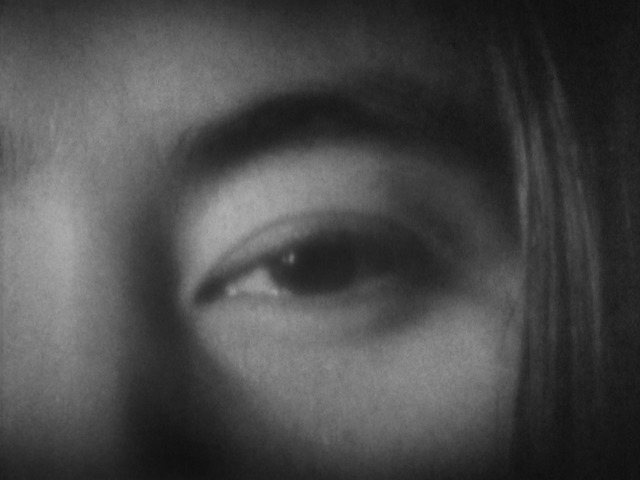 , 'Eyeblink,' 1966, Modern Art Oxford