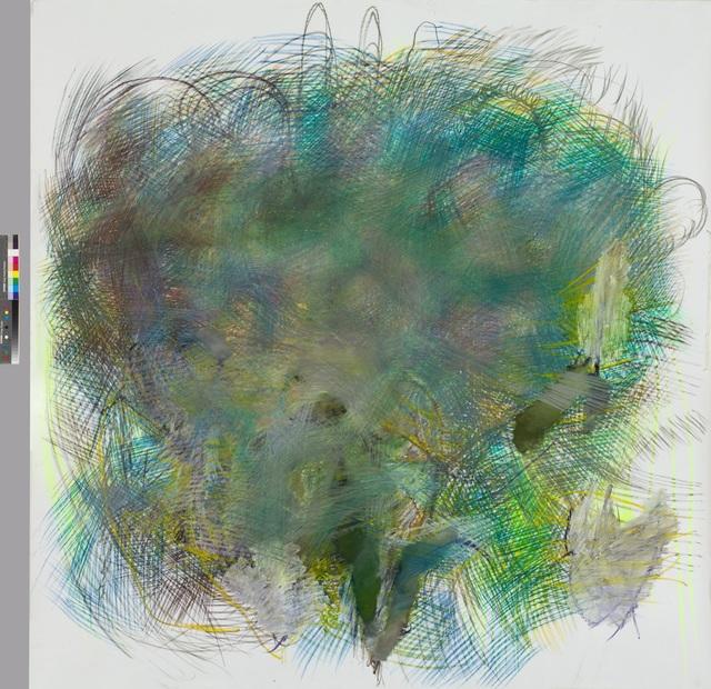 Vlad Kulkov, 'Untitled', 2011, Regina Gallery
