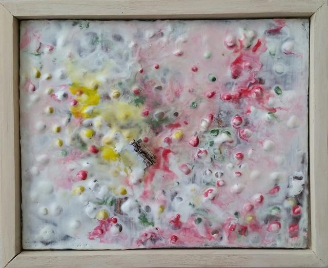 , 'Untitled EP0316,' 2016, Ro2 Art