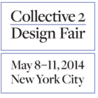 Collective Design Fair