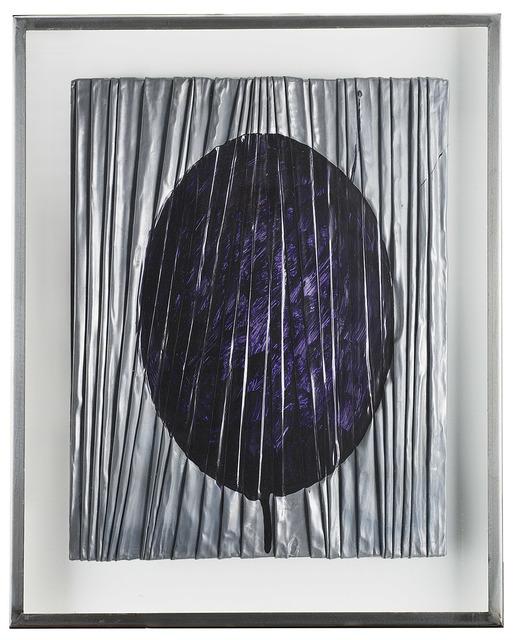, 'Senza titolo,' 1999, Jerome Zodo Gallery