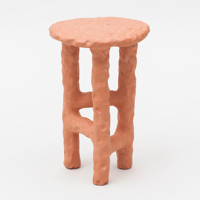 , 'Bahia Side Table,' 2016, Patrick Parrish Gallery