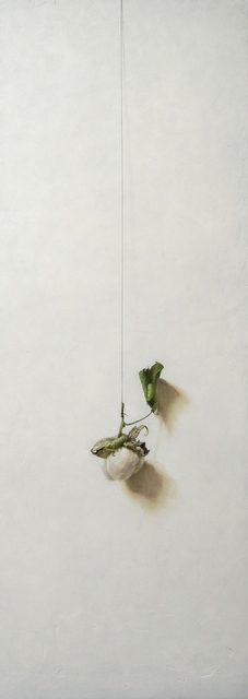 Daiya Yamamoto, 'Gift', 2019, Mottas