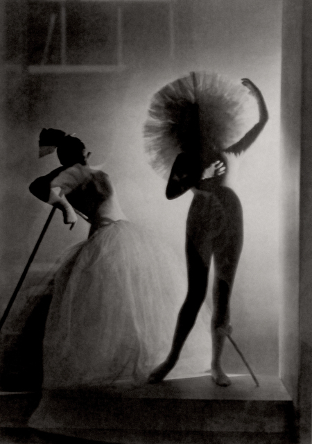 Horst P. Horst, 'Dali Costumes, Paris', 1939, Corkin Gallery