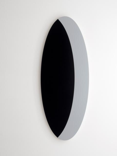 , 'Hole,' 2018, Galerie Joy de Rouvre