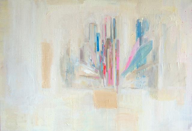 , 'Sea,' 2018, Jen Mauldin Gallery