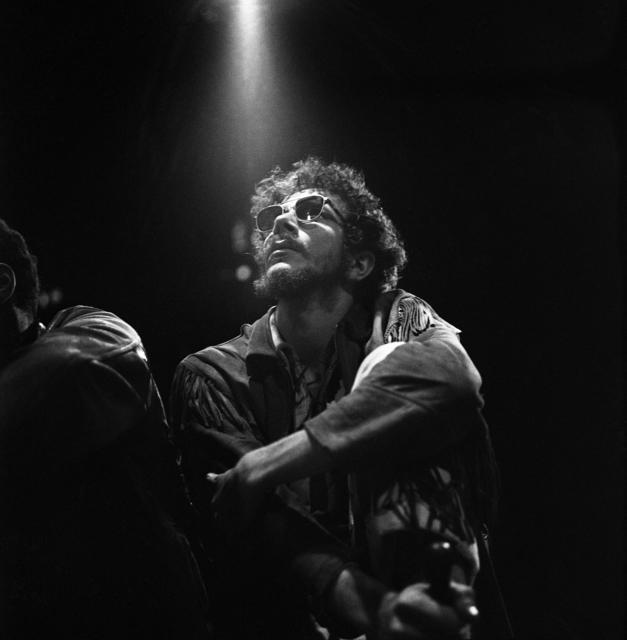 , 'Ambrose, Chicago,' 1958, Galerie Julian Sander