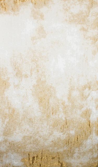 Jan Koen Lomans, 'Im Abendrot - No. II', 2018, Rademakers Gallery