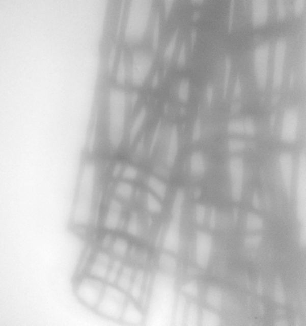 Tara Thacker, 'Shadow Suite #2', 2016, Orth Contemporary