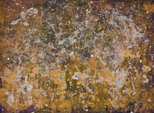 , 'Starry Night,' , Eisele Fine Art