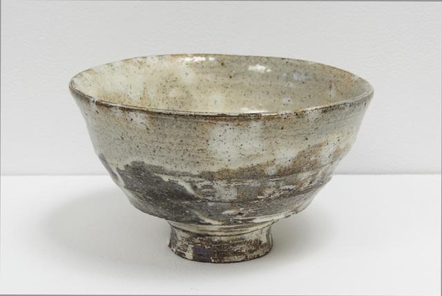 , 'Bowl I,' 2017, Jane Hartsook Gallery