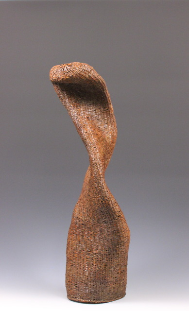 Nagakura Kenichi, 'Snail', 2015, TAI Modern