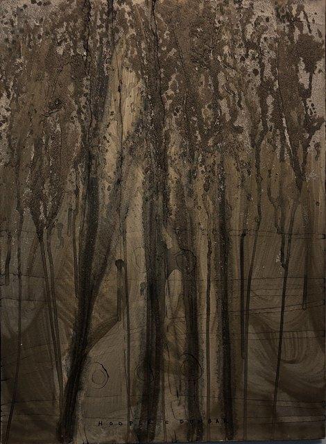 , 'Foliage,' 2010, Vernissage