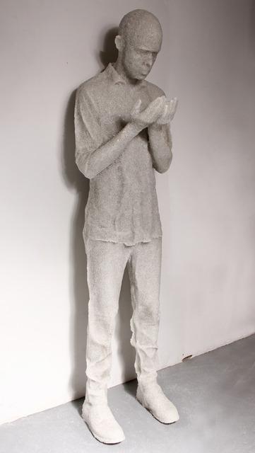 , 'Focus,' 2013, Baró Galeria