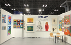 Imlay Gallery