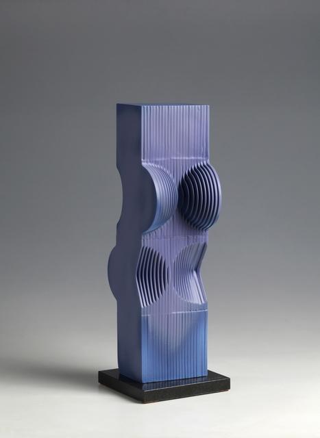 , 'Monument,' 2014, Galerie GAIA