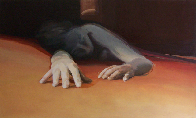 , 'Women Act,' ca. 2004, Galerie Sandhofer