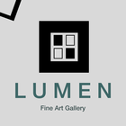 Lumen Fine Art Gallery
