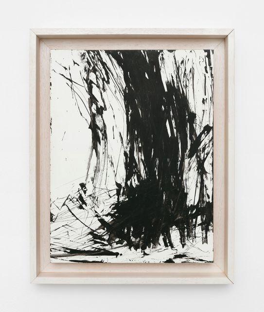 , 'Untitled,' 1985, Perrotin