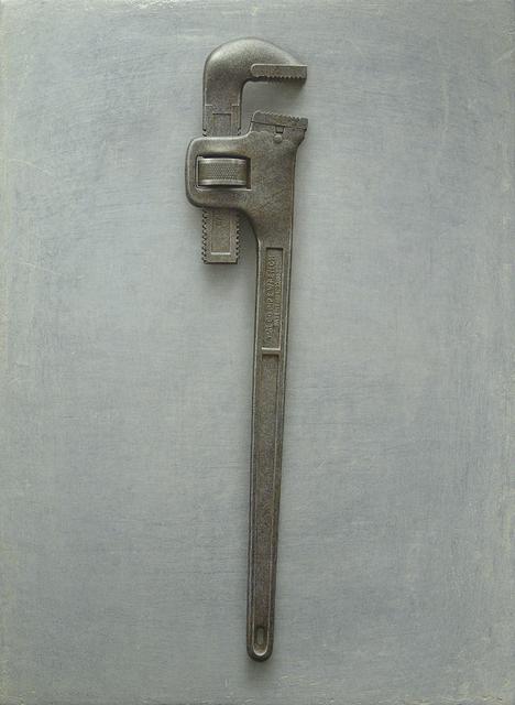 , 'Ode,' 2004, Somerville Manning Gallery